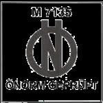 M 7135 Certificazione