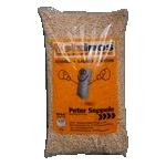 pellets-abete-autriaco-en-plus-a1-sacchi-heizinos